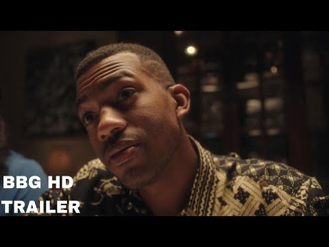 BEL-AIR | Official Trailer (2019) Fresh Prince Movie HD