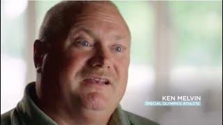 Game Changer: Ken Melvin