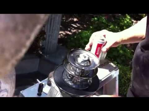 Best instant Repair method