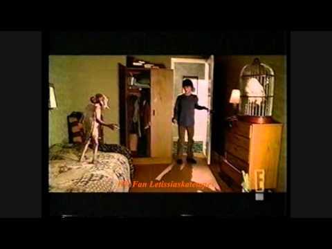 E's  of Chamber of Secrets 1 2002