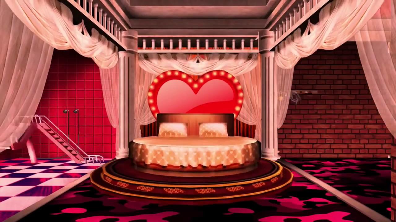 Image result for v3 love hotel
