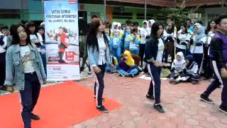 Dance Like Agnes - SMK 3-47.mp4