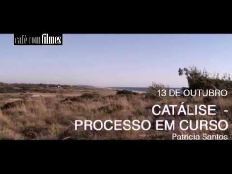 Café com Filmes - Set-Dez (2016)