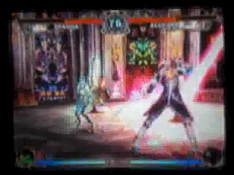 Beastin with Shanoa (vs Alucard) Mp3
