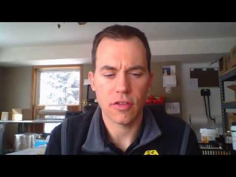 propolis-cream-review