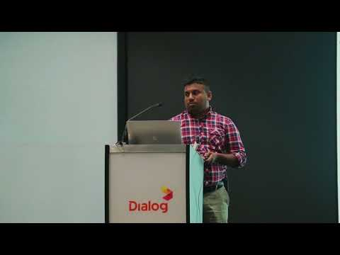 Full Stack Quality Engineering with NodeJS