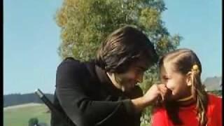 Roy Black - Medley 1973