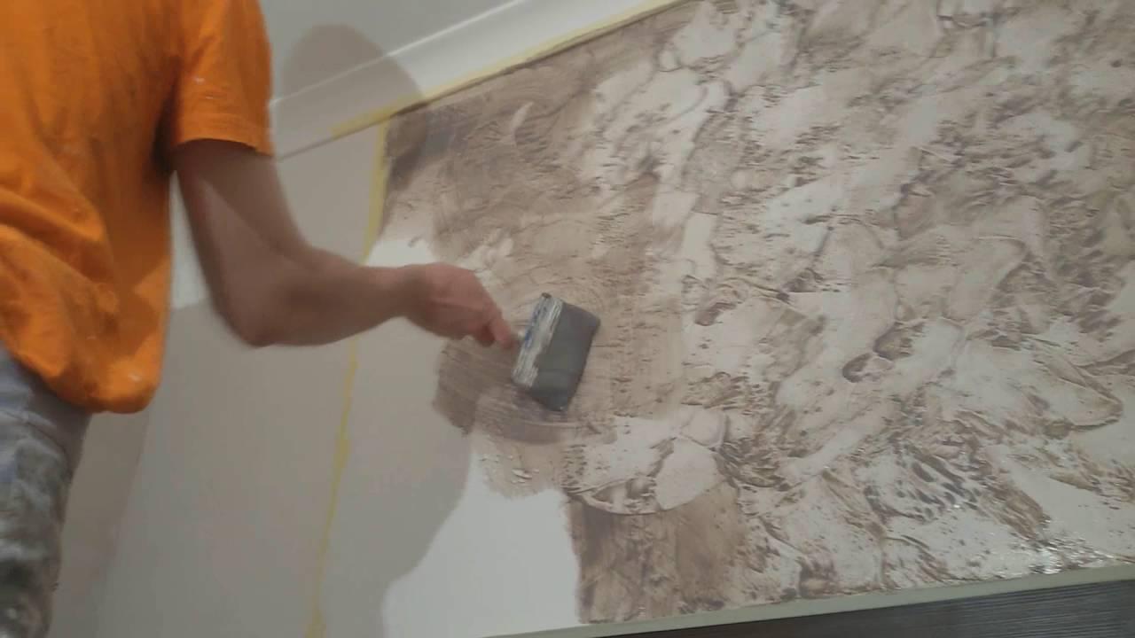 Рельефные шпатлевки гидроизоляция стен фундаментов горизонтальная фер