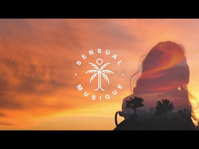 Hearts & Colors - LA On A Saturday Night (James Carter Remix)