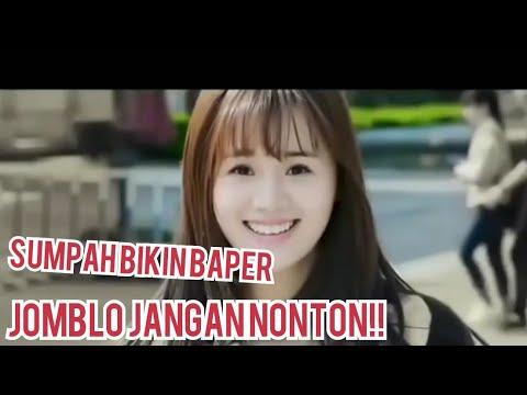 Baper AbisHanya Ada Namamu-bullya Video Official Korea