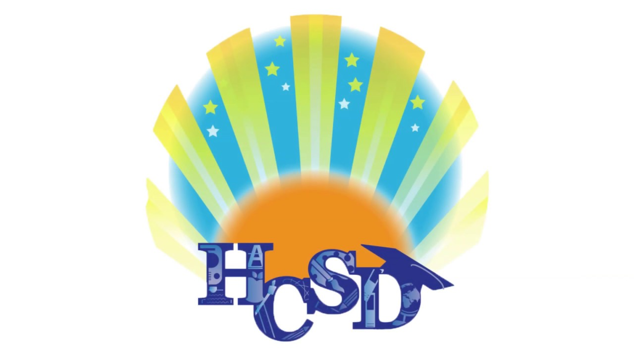 Hernando High School / Homepage