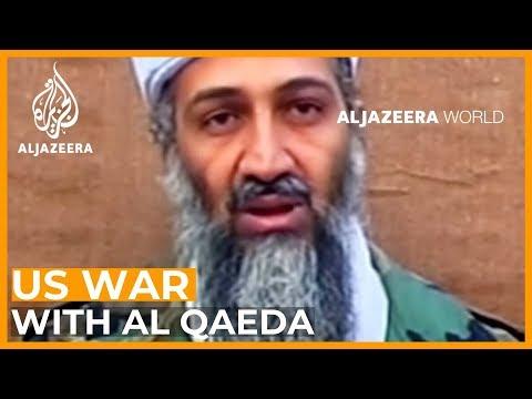 The 9/11 Decade | The Image War | Al Jazeera World