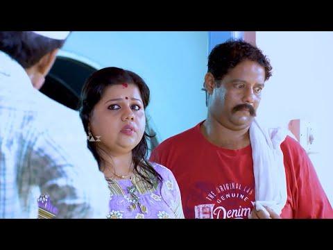 Marimayam | വെടിയുണ്ട നഷ്ടമായാൽ എന്താ ചെയ്യാ...? | Mazhavil Manorama from YouTube · Duration:  5 minutes 28 seconds
