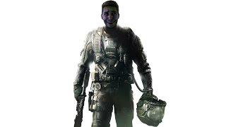 INFINITE WARFARE BETA MULTIPLAYER GAMEPLAY! (Call of Duty: Infinite Warfare Beta)