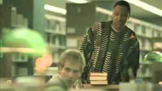 Middleton Idaho Consumer Credit Counseling call 1-888-551-1270