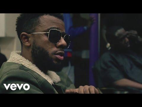 Lefa - TMCP #1 - Fierté (Street Video)
