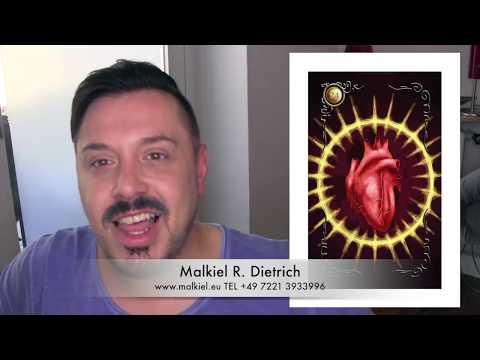 lenormand-cards-tutorial-19-25-tower---park---mountain---path---mouse---heart---ring