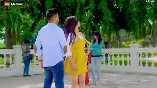 Tumse Milne ko Dil krta hai || Song || Aditi and Karan