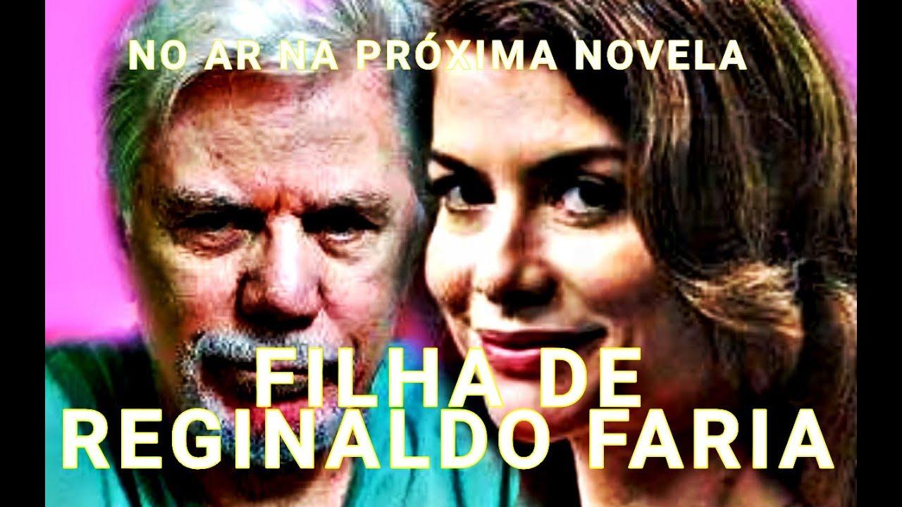Alinne Moraes Volta Ao Ar Na Próxima Novela Das Nove