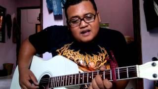 Video Kun Anta Acoustic cover by susilo download MP3, 3GP, MP4, WEBM, AVI, FLV Agustus 2017