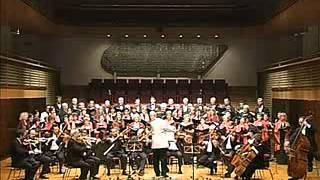 Play Cantata, BWV 147