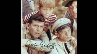 Watch Andy Griffith Go Tell It On The Mountain video