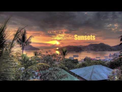 Sumatra Island -  Indonesia