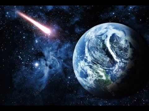 Стихи про астероиды кометы метеориты астероиды в соединении с планетами