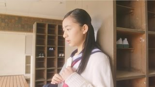 whiteeeen「テトテ with GReeeeN」(資生堂SEA BREEZE CMソング) 配信中 ...