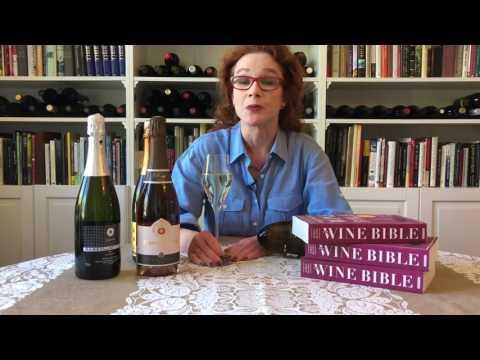 Словарь основных винных терминов