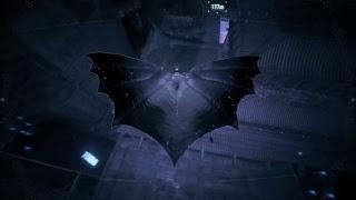 Its been three months [Batman Arkham knight!]