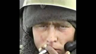 Трофим - Баллада о солдате