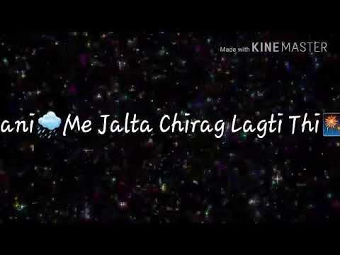 chapa chapa charkha chale watts app status song