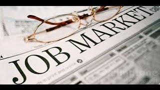 Канада 827: Ценность международных дипломов для рынка труда Канады(, 2016-10-06T00:41:08.000Z)