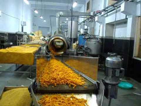 kurkure sancks food on line palant