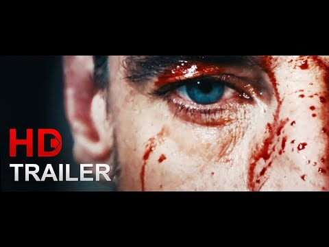 A DIFFERENT SET OF CARDS Trailer 2 FSK 18 (2017 / English sub.) Thriller streaming vf