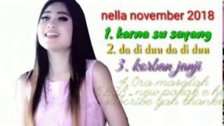 Single Terbaru -  Dangdut Koplo Terbaru November 2018