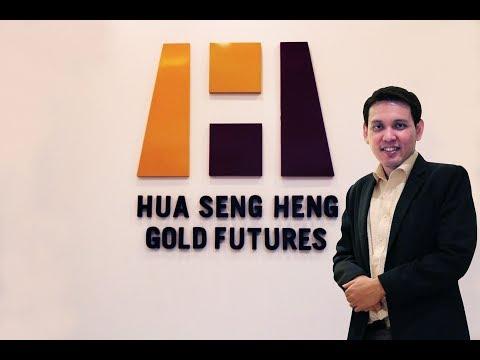 Hua Seng Heng Morning News  07-08-2017