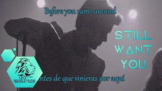 Brandon Flowers- Still Want You (Subtítulos/Lyrics)