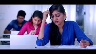 NEET 2018 Statewide Crash Course - 12+ Centers in Tamilnadu