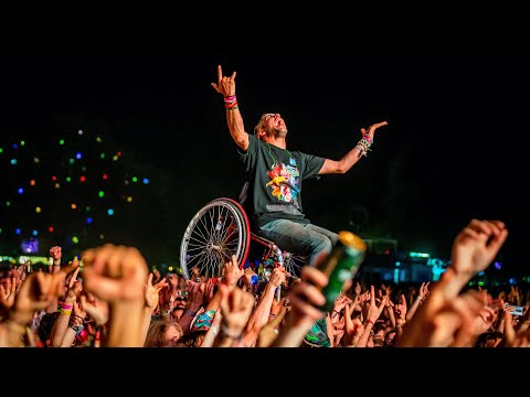 Wheels Of Madness