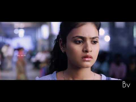 Telugu whatsapp status video from kerintha