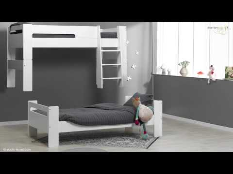lit superpos london youtube. Black Bedroom Furniture Sets. Home Design Ideas