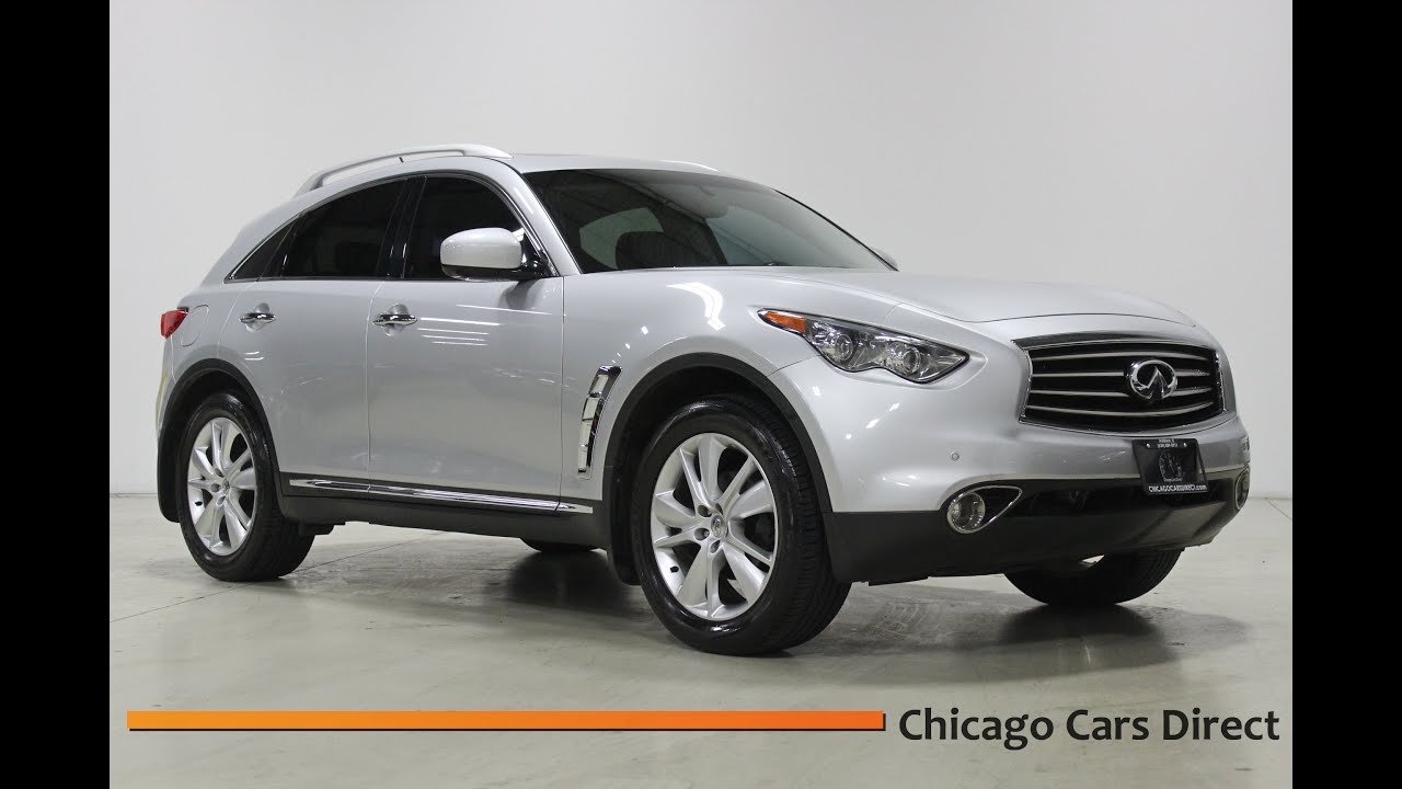 awd owned rear reviews review infiniti pre car infinity bestride new
