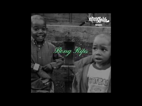 Wiz Khalifa - X 4 X (feat. Desiigner) [HD]