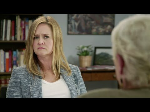 Indian Bummer | Full Frontal with Samantha Bee | TBS
