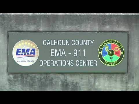 FEMA Disaster Recovery Centers Changing