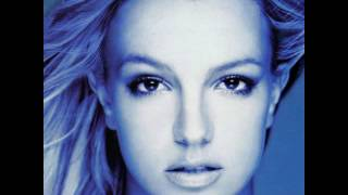 Britney Spears - The Hook Up - In The Zone