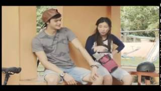 My Only Love this February 11 on Kapatid TV5 Middle East