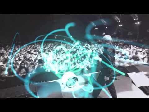 Pitbull feat. Christina Aguilera - Feel This Moment (Dj Famous Remix)